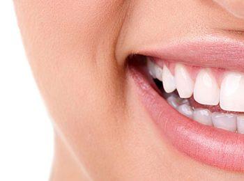 ortodonti-3